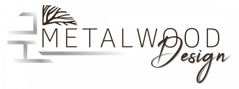 gallery/metalwood-design-logo-normal